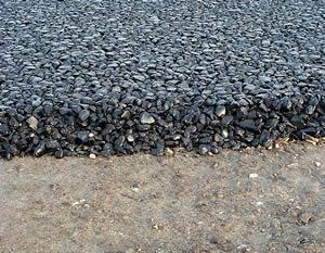 porque-elegirnos-en-asfalto-rc-250-lima-peru-2