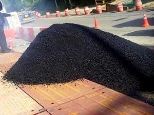 porque-elegirnos-en-asfalto-rc-250-lima-peru